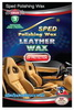SPED POLISHING WAX - LEATHER WAX
