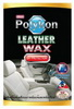 POLYKON UV PROTECTION LEATHER WAX