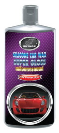 RHYNOX SILICONE CAR WAX